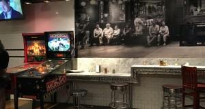 Secret Pizza In Vegas