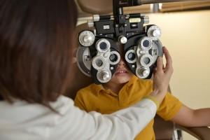 child eye exam 2 sized