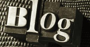 bloggraphic