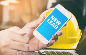 lead generation services denver