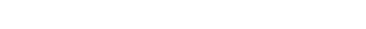 Change in the Air logo