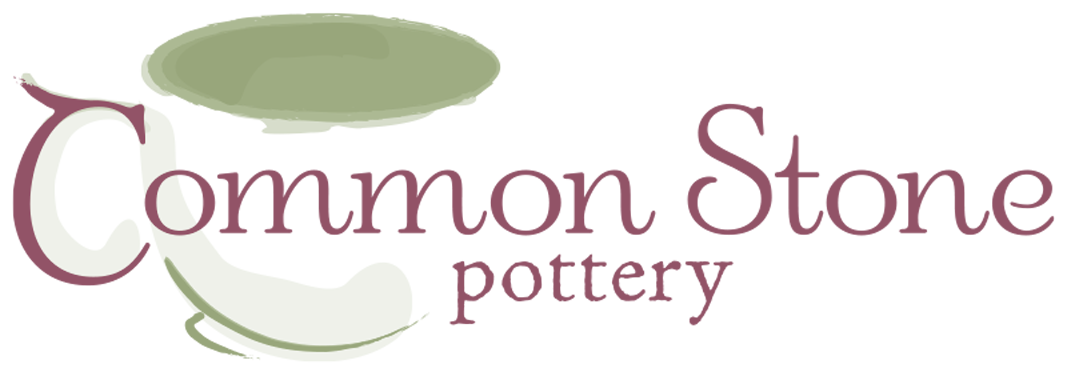 Common Stone Pottery
