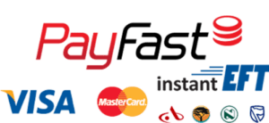 Payfast payments