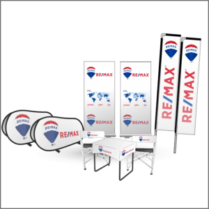 branded flag and banner combo 4