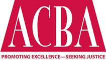 Alameda County Bar Association