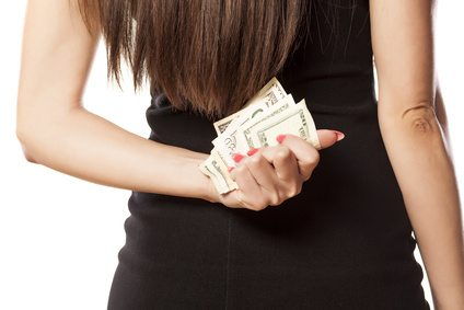 Is Your Ex-Spouse Hiding Assets Before Divorce?