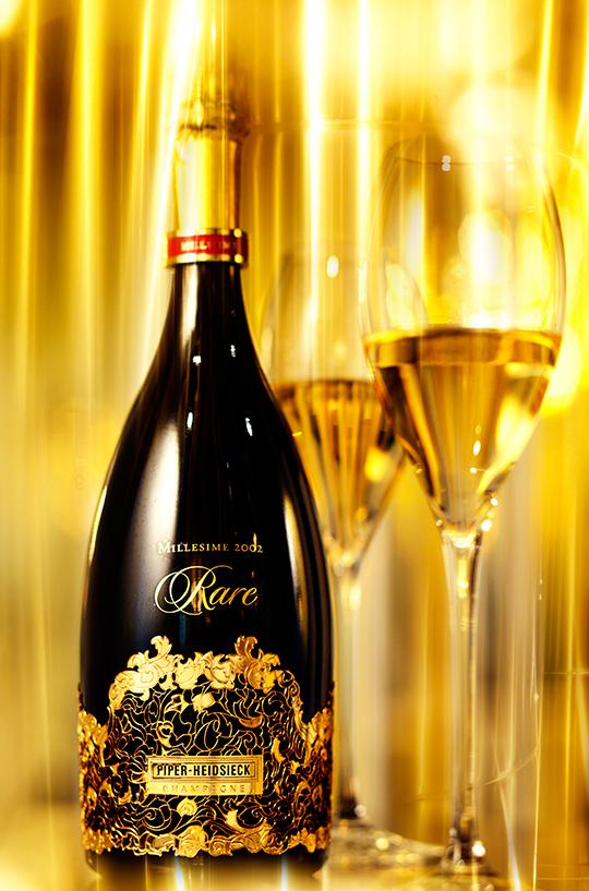 piper-heidsieck_champagne.