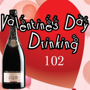 valentines_day_drinking
