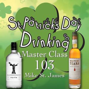st.pats_drinking