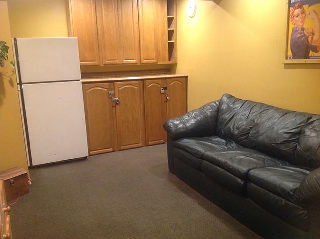 apartment_room