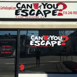 can_you_escape_li
