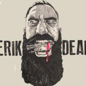 erik_deangelis