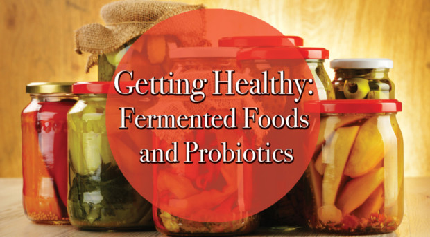 Fermented_Foods_and_Probiotics