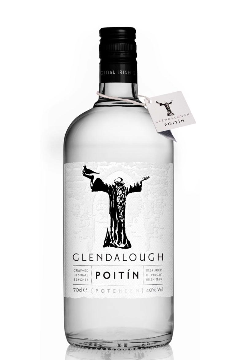 glendalough_poitin