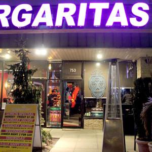 margaritas-cafe