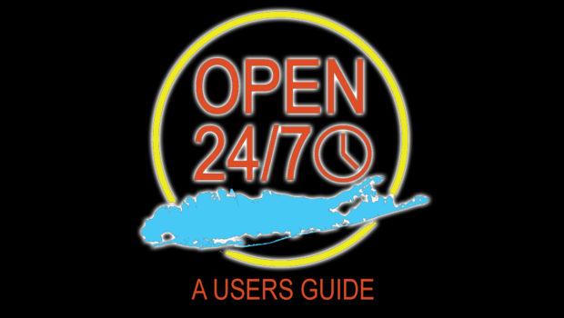 open24_7