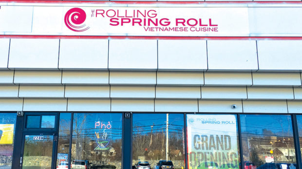 the_rolling_spring_roll