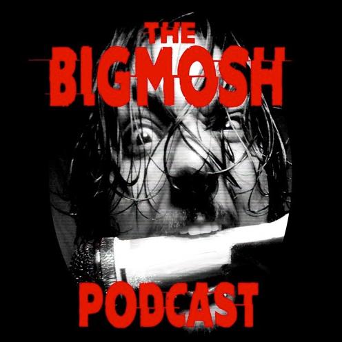 bigmosh_podcast