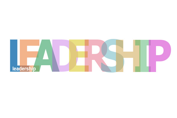 Develop Leaders For Your Operation