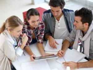 5 Millennial Management Tips