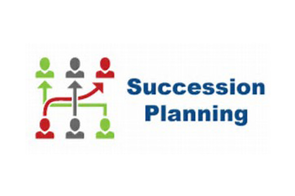 Succession Planning and Conflict: Should We Start or Not?
