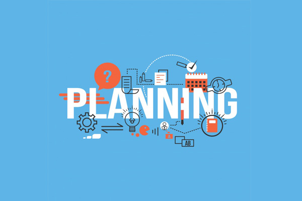 Gain Traction Through Effective Planning