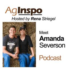 Amanda Severson