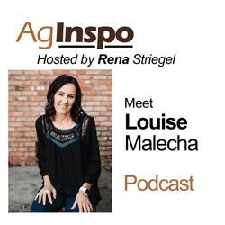 Louise Malecha