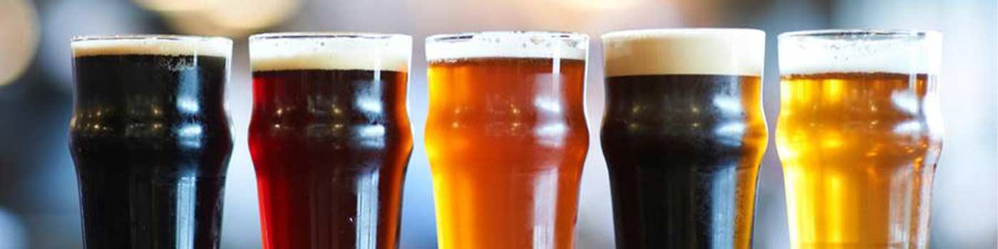 beverages-large