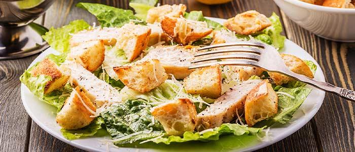 lunch-salads