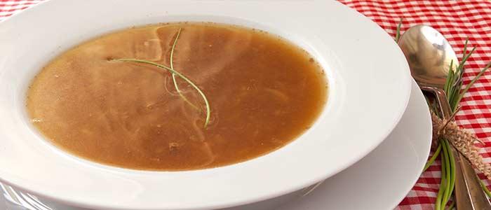 dinner-soup