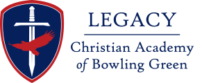 Legacy Christian Academy of Bowling Green