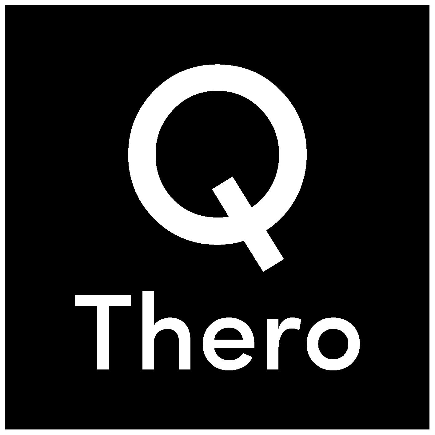 Quthero