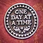 'One Day At A Time'