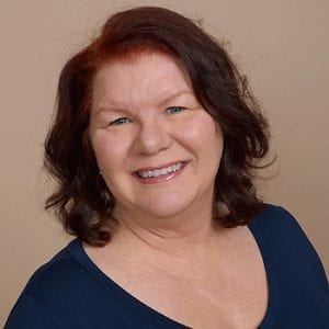 Nancy Espitallier:Angel Card Readings, Mediumship Readings & Energy Healings