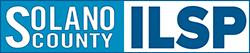 Solano County ILSP Logo