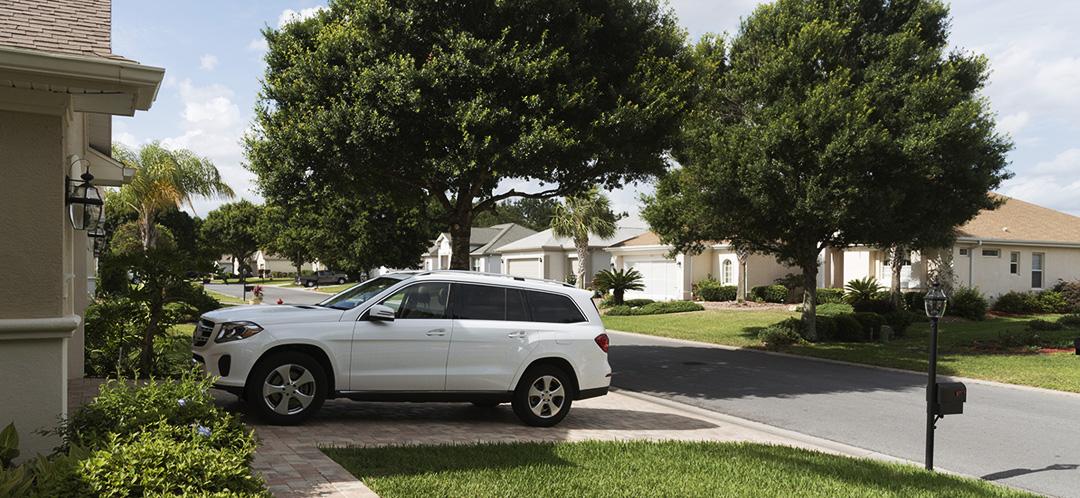 Home Security Cameras - Dallas Fort Worth