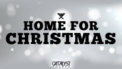 Santa Paula Christmas