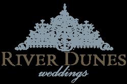 River Dunes Weddings