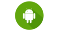 Android Native