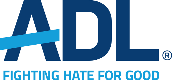 ADL Fighting Hate for Good