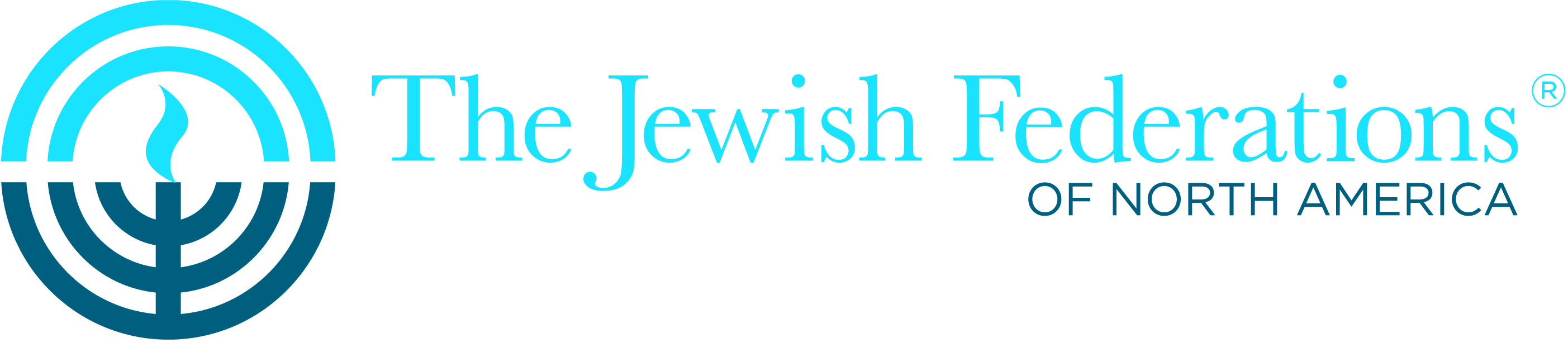 The Jewish Federation of North America