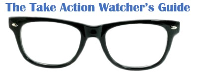 The Anti-Israel Anti-Semitism Panel: A Watchers Guide