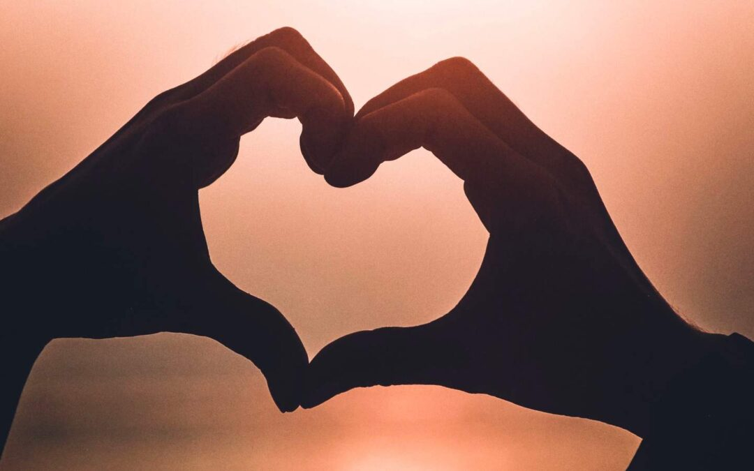 Finding Common Ground: Romantic Love