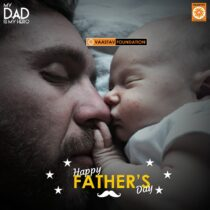 FATHER'S DAY 2021 CONTEST