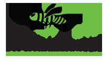 Bee Green Industries