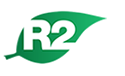 R2_Logo_4