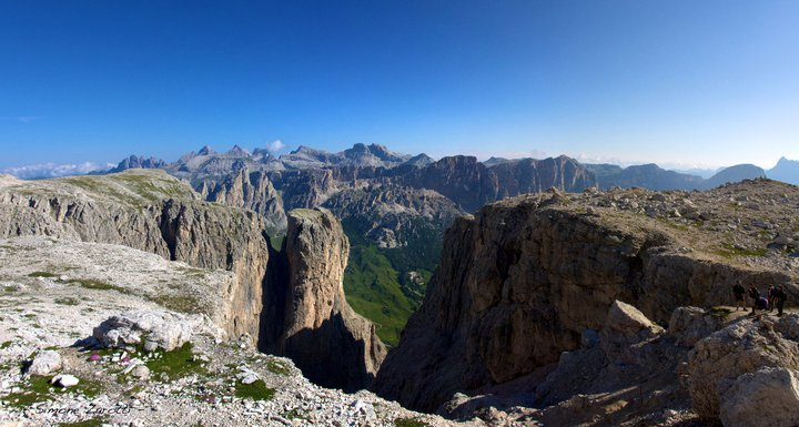 italiainpiega-pieghe meravigliose-itinerari-moto-nord italia-dolomiti1