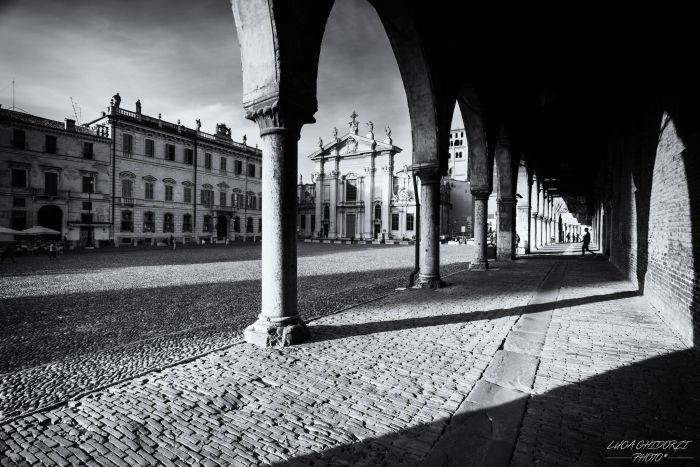 italiainpiega-pieghe-meravigliose-itinerari-moto-pianura-padana-lungo-fiume mincio-mantova