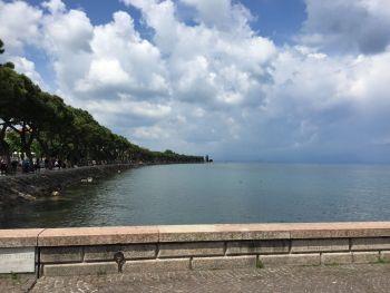 italiainpiega-pieghe-meravigliose-itinerari-moto-pianura-padana-lungo-il-fiume-mincio-lagodigarda1